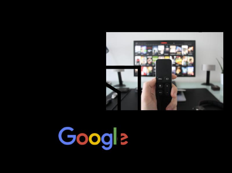Google став одним з найбільших платників податків в Україні та чому «Ланет» припиняє трансляцію чотирьох медіагруп. Огляд «Інтернет свободи» за квітень 2021
