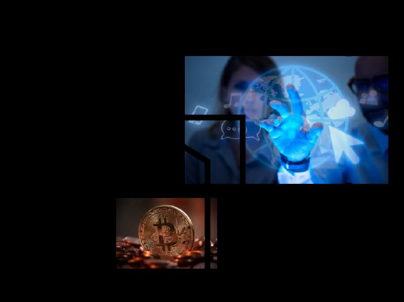 Феномен популярності Вікіпедії та штучний інтелект проти COVID-19. Огляд Інтернет свободи за листопад 2020